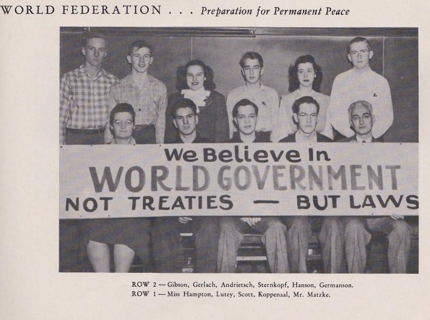 world-fed-club
