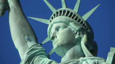 statue-of-liberty-new-york-ny-nyc-60121.jpeg