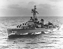 220px-USS_Maddox_(DD-731)